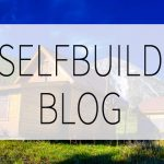 セルフビルド体験談ブログ