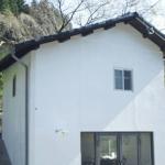 高知県-隠れ家-蔵-Airbnb-15-07