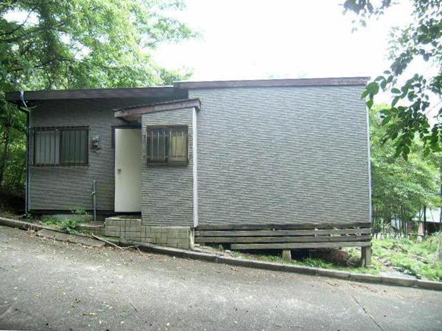 静岡県賀茂郡-中古戸建て