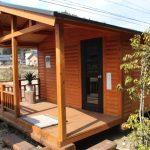 キットハウス-親和木材工業