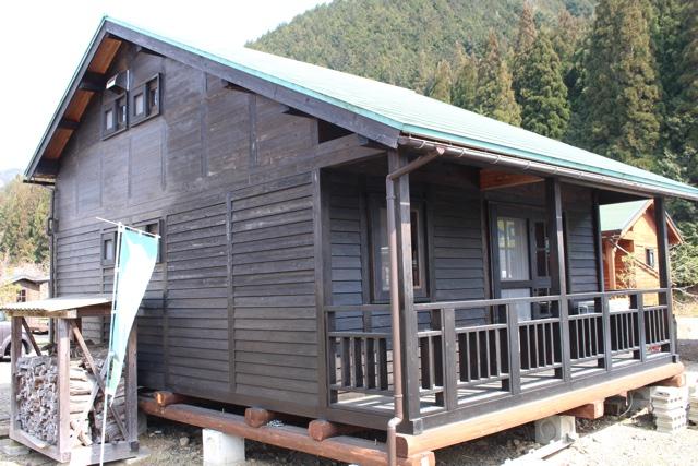 キットハウス-親和木材工業-03