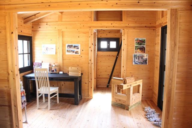 kithouse-shinwa-m-キットハウス-親和木材工業-04