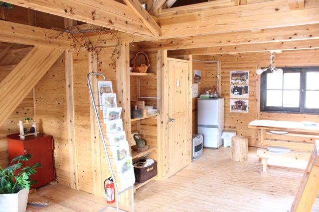 kithouse-shinwa-m-キットハウス-親和木材工業-03