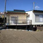 茨城県鉾田市-海近物件