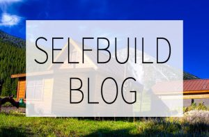 ログハウスや小屋のセルフビルド体験談ブログ!