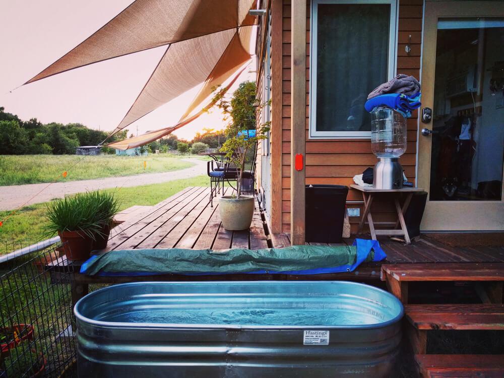 浴槽のお風呂07