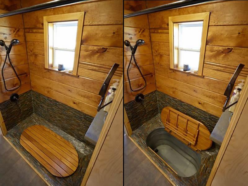 浴槽のお風呂01