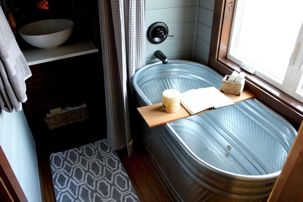 浴槽のお風呂03