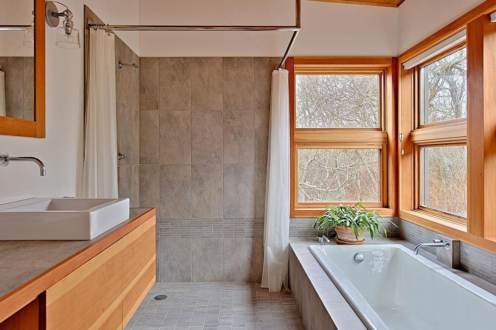 浴槽のお風呂04