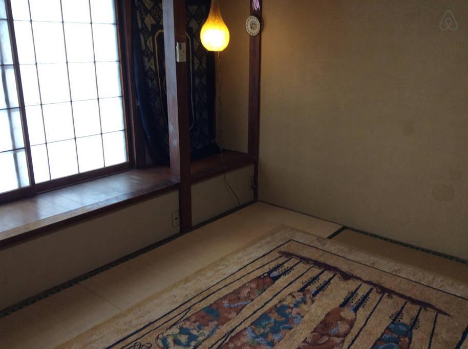 静岡県富士-Airbnb