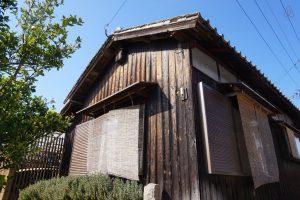 古民家&五右衛門風呂という最高タッグ。(香川県小豆島)/Airbnb