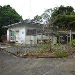 三重県志摩市-タイニーハウス