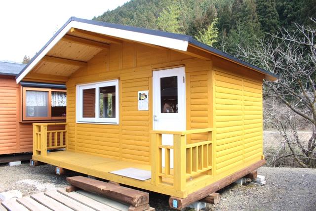 キットハウス-親和木材工業-05