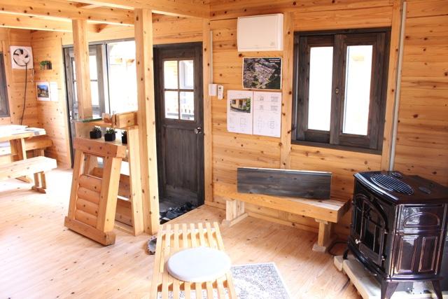 kithouse-shinwa-m-キットハウス-親和木材工業-室内-03