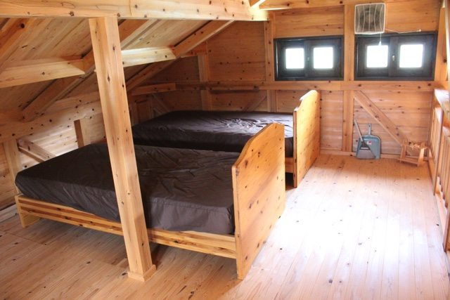 kithouse-shinwa-m-キットハウス-親和木材工業-ロフト-03