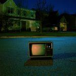 No TV Day(ノーテレビデイ)