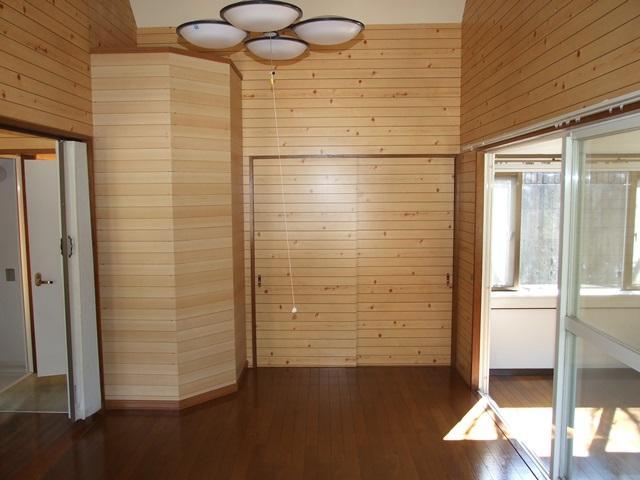 茨城県鹿嶋市-中古物件-洋室