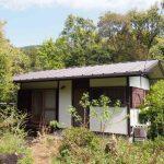 静岡県伊東市-中古戸建て-平屋