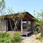 黒田建築設計事務所
