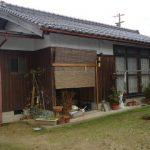 兵庫県豊岡市-中古戸建て-古民家