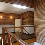 和歌山県伊都郡九度山町-中古戸建て-二階