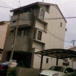 広島市の注文住宅