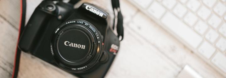 カメラマンの副業