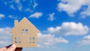 【裏技あり】注文住宅を安く建てる方法。値下げ交渉のポイント