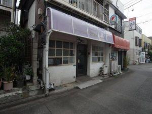 誰かにとっては宝物かもしれない家。450万円(東京)