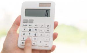 ハウスメーカーや工務店で値下げ交渉は可能?値引きできるポイントは?