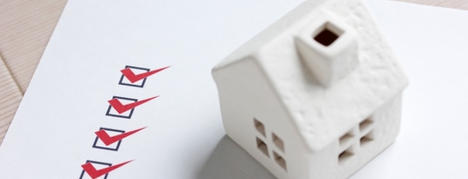 ハウスメーカー工務店を性能で選ぶ