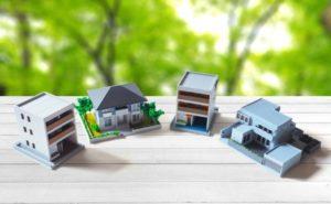 【建築関係者が教える】ハウスメーカー・工務店の選び方 4つのポイント