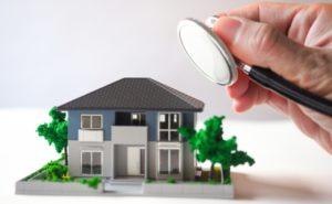 両親の不動産・家を売却したい!流れと注意点・高く売るためのポイントは?
