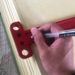 石膏ボード貼りに必要な道具